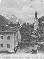 Anno 1904