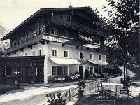 Anno 1940