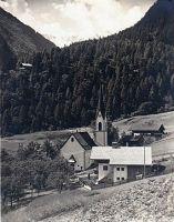 Anno 1950