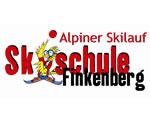 logo skischule-finkenberg